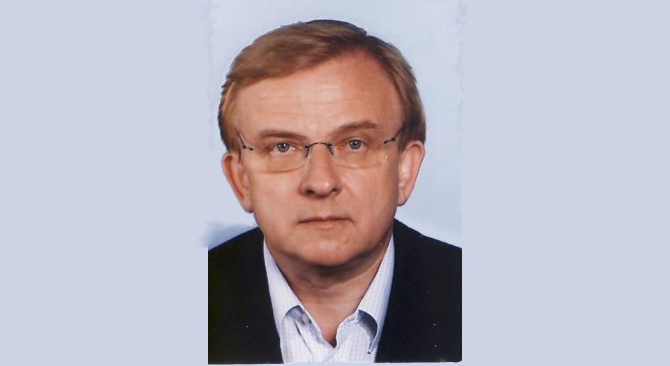 Vladimír Plašil - exekutorská komora