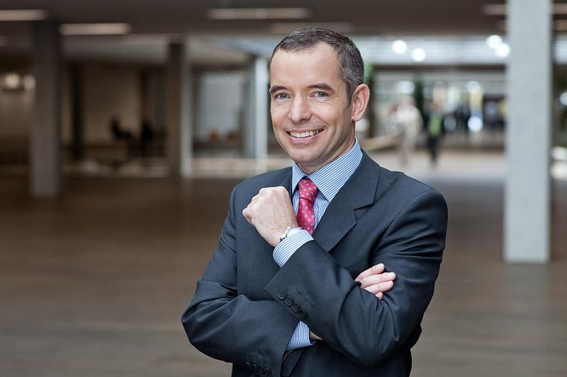 Jan Sadil: Podíl refinancování je zanedbatelný