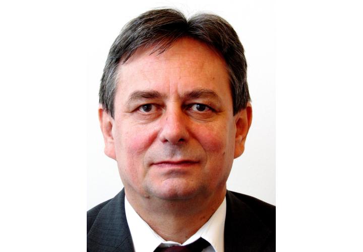 Zdeněk Kučera - Uniqa pojišťovna