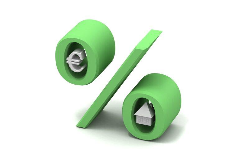 Zelená procenta