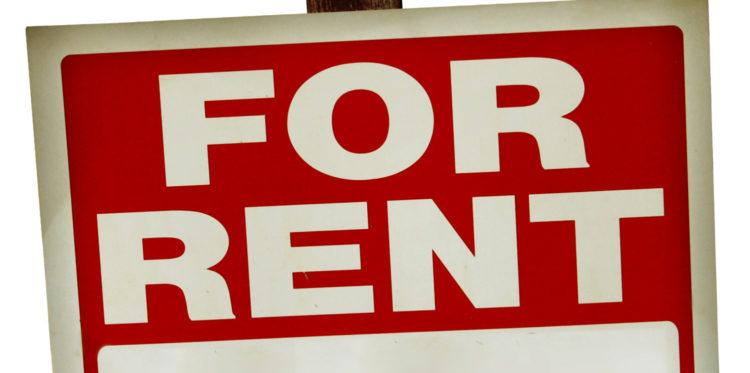 for-rent-sign-k pronájmu