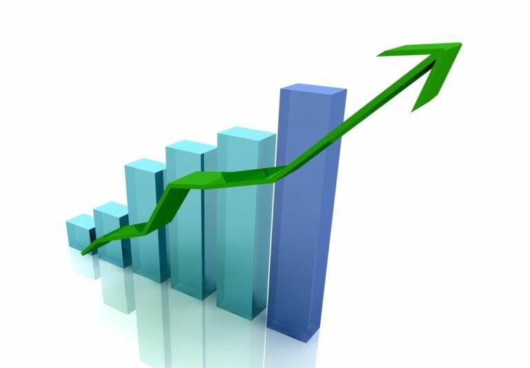 úrokové sazby hypoték leden 2020