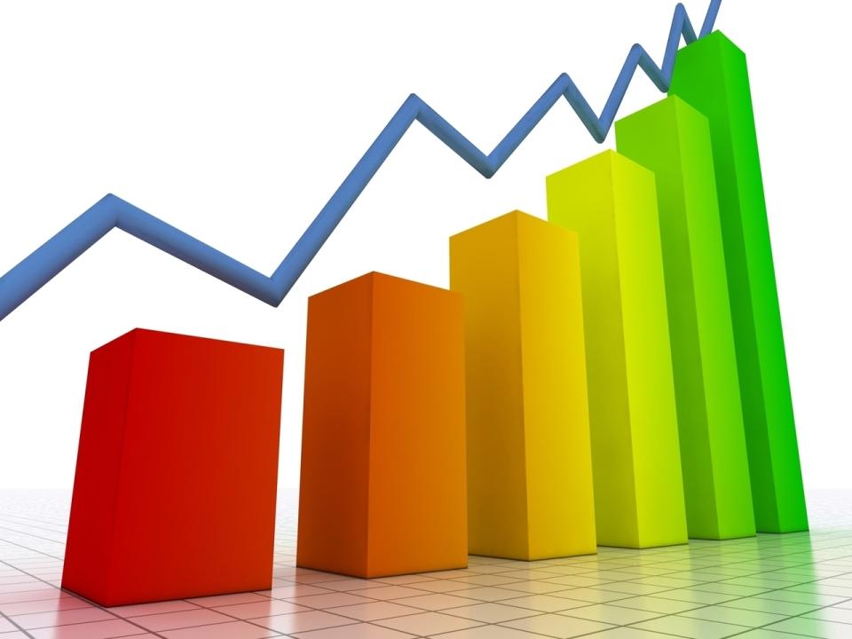 hypotéky úrokové sazby