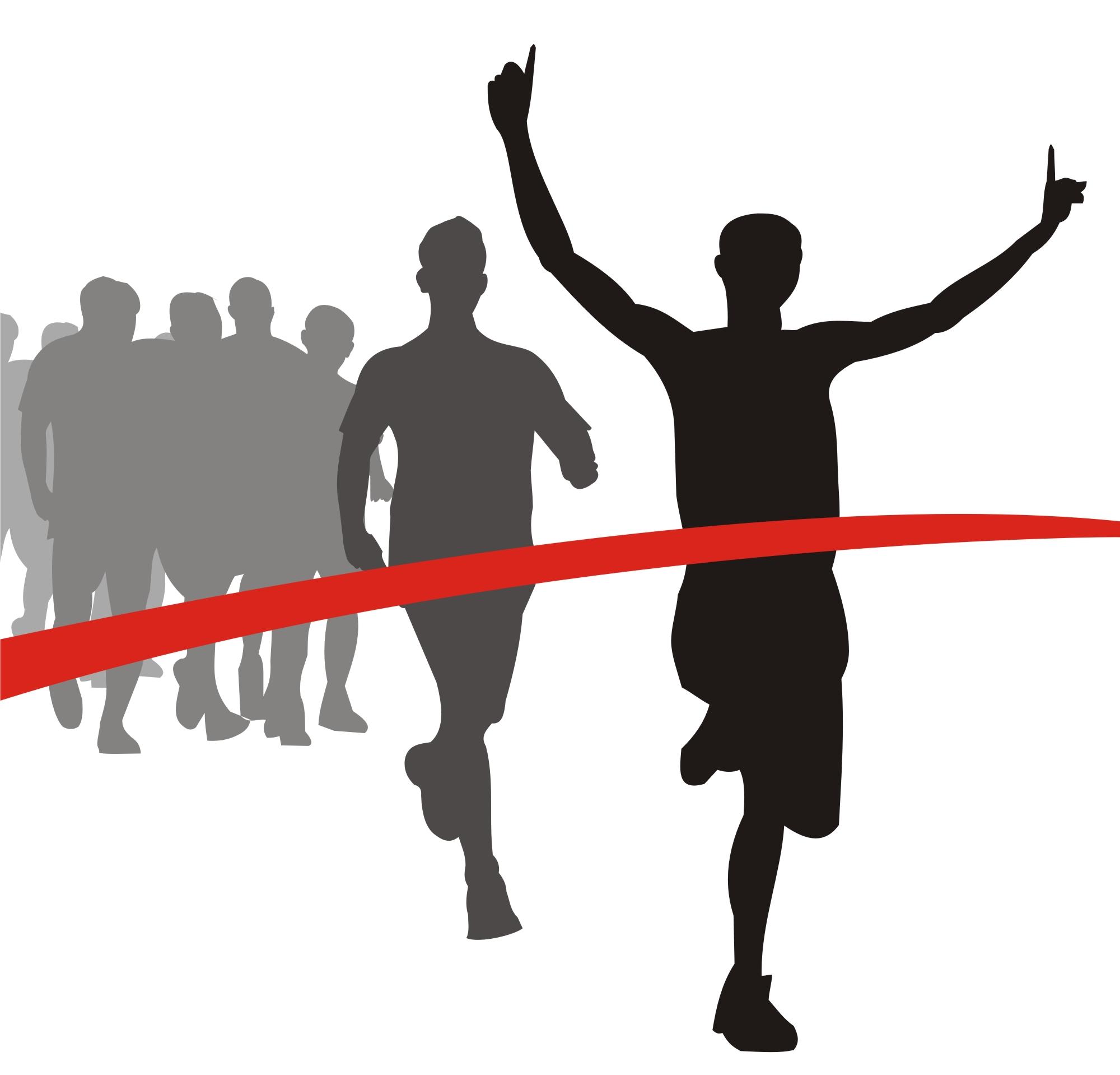 úvěrový maraton