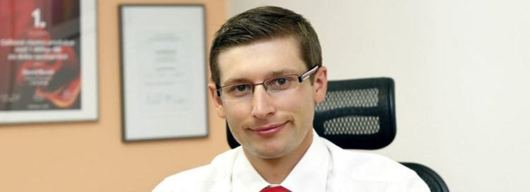 David Bureš