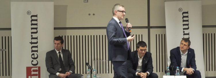 FINfest 2017 - Spolupráce realitních makléřů a finančních poradců