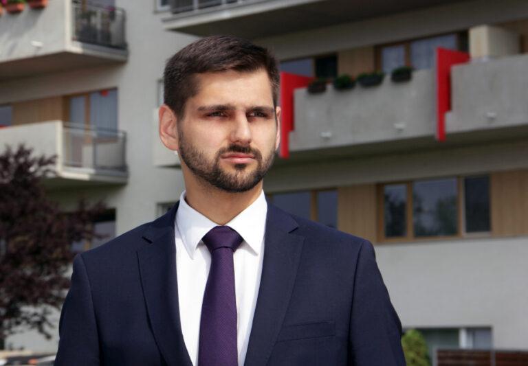 Petr Sefzig - Findigo