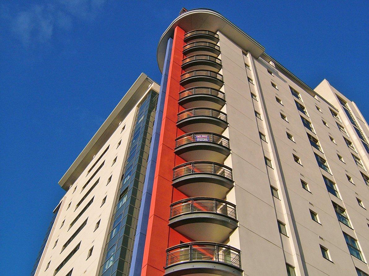 byty - dům - novostavba