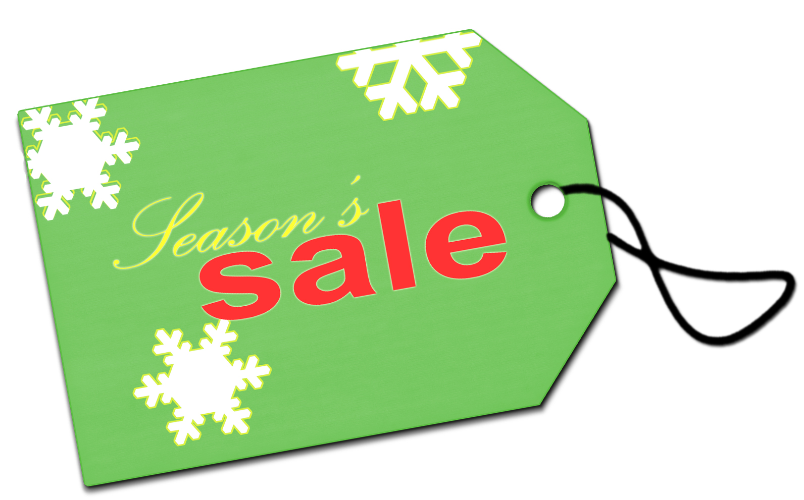 season-s-sale-sezónní sleva