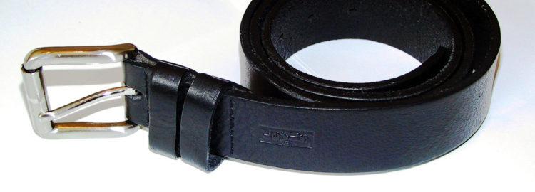 opasek - pásek - módní doplňky