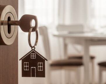 daň z příjmu při prodeji nemovitosti