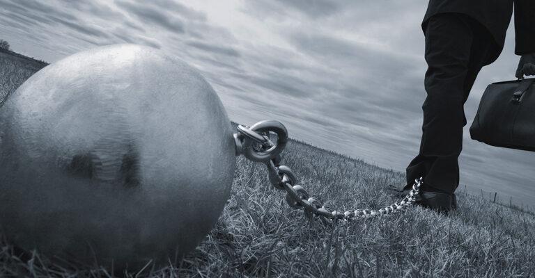 oddlužení a novela insolvenčního zákona