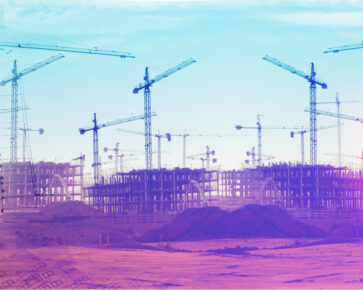 kritika nového stavebního zákona