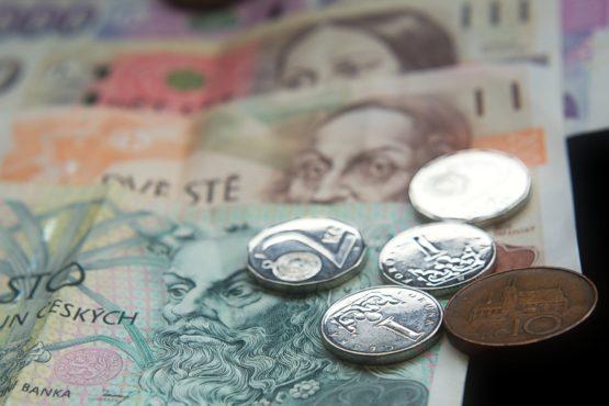 rozdíly mezi kamali a klasickou půjčkou