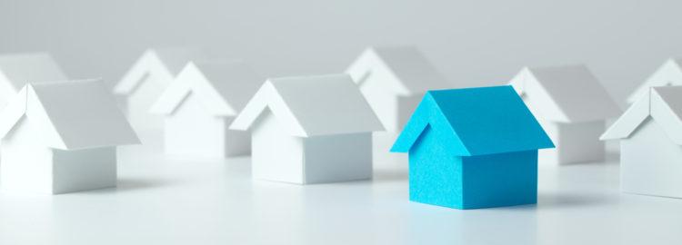 Jak podat návrh na vklad nemovitosti do katastru