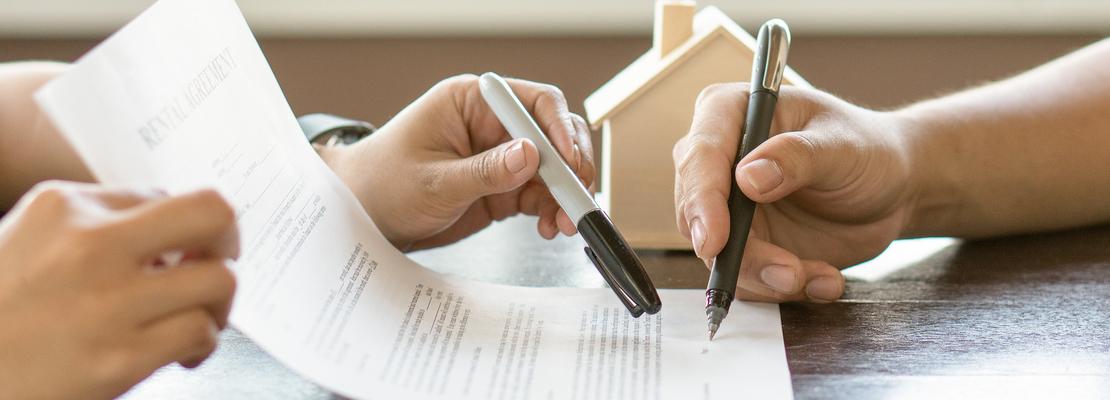 Hypotéky 2020: Za kolik vám banky půjčí