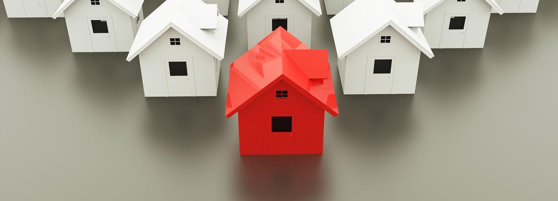 prodej nemovitosti a daňové přiznání