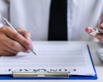 dostupnost hypotéky pro mladé