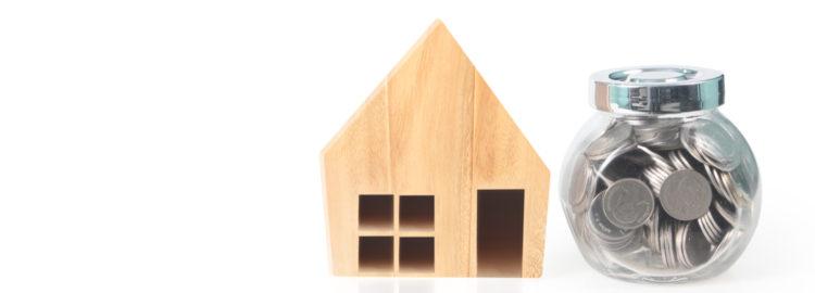 Reverzní hypotéky nevýhody
