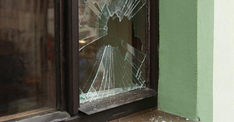 Pronájem bytu: jaké opravy hradí majitel a jaké nájemce