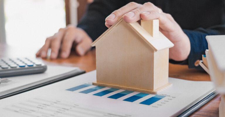 ČNB a regulace hypoték novela 2020