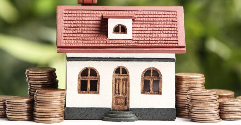 Banky a odklad splátky hypoték