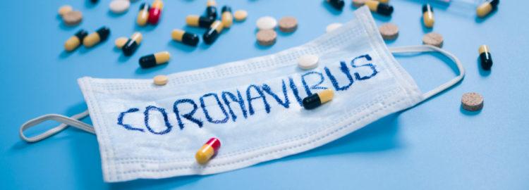 Koronavirus odklad splátek