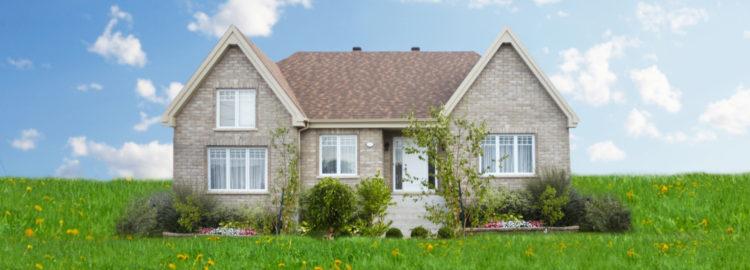 Budou ceny nemovitostí klesat koronavirus