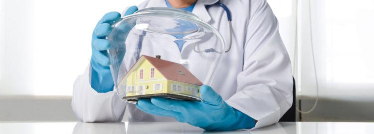 jak koronavirus dopadá na hypotékyjak koronavirus dopadá na hypotéky