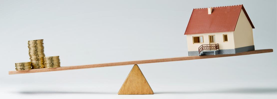 Koronavir hypotéky kdy začnou zlevňovat