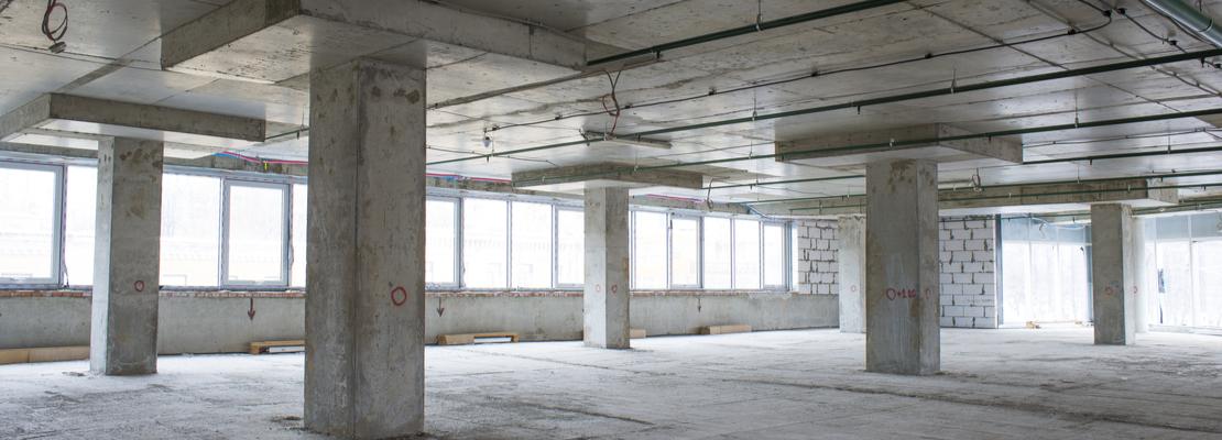 Nový stavební zákon 2020