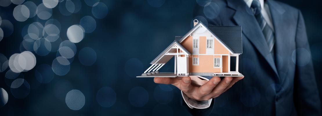 Koronavir a změny na hypotečním trhu