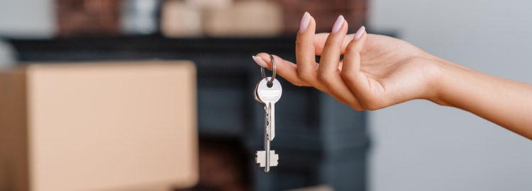 Zlevňování hypoték nabralo na obrátkách