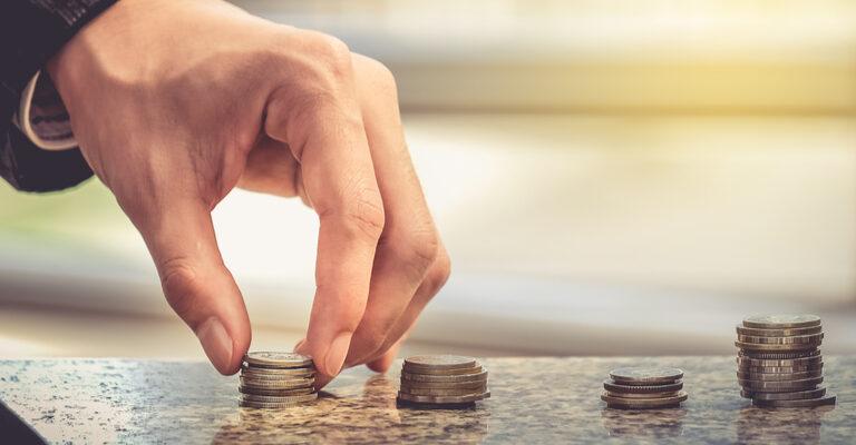Odklad splátek hypotéky bez problémů