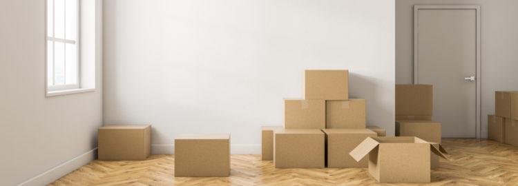 Schválení zrušení daně z nabytí nemovitosti