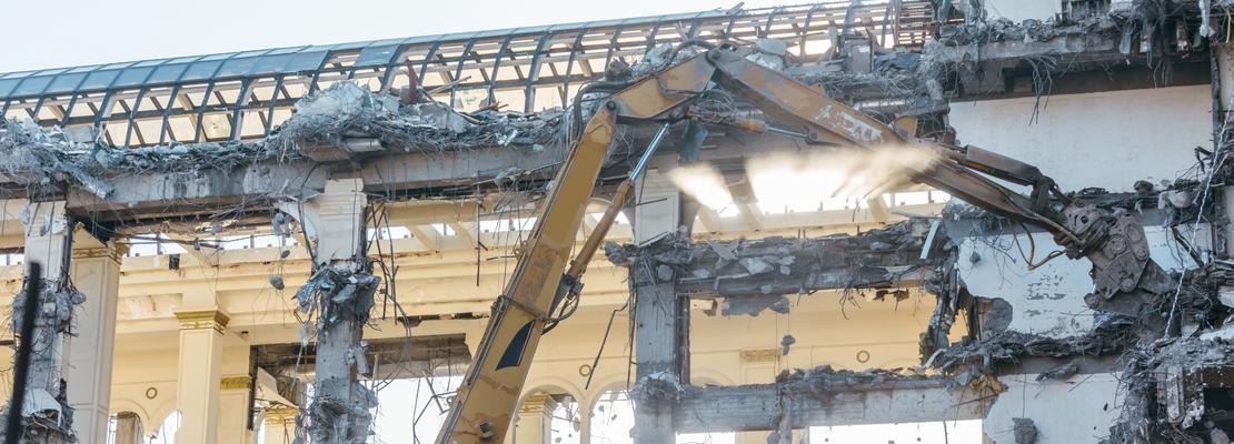 Na co můžete použít úvěr ze stavebního spoření