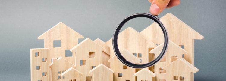 Limity na hypotéky: kolik banky půjčí