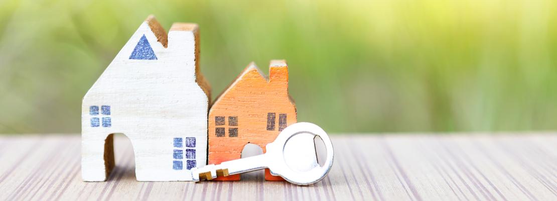 Výmaz zástavního práva z katastru po splacení hypotéky