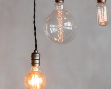změnit dodavatele elektřiny a plynu