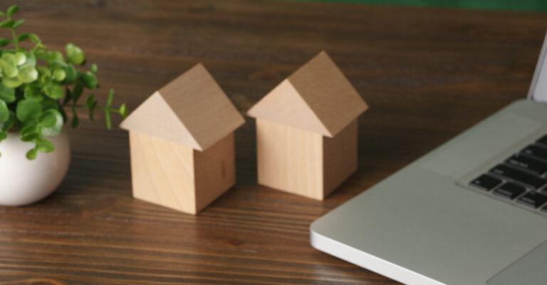 Srpen 2020 hypotéky