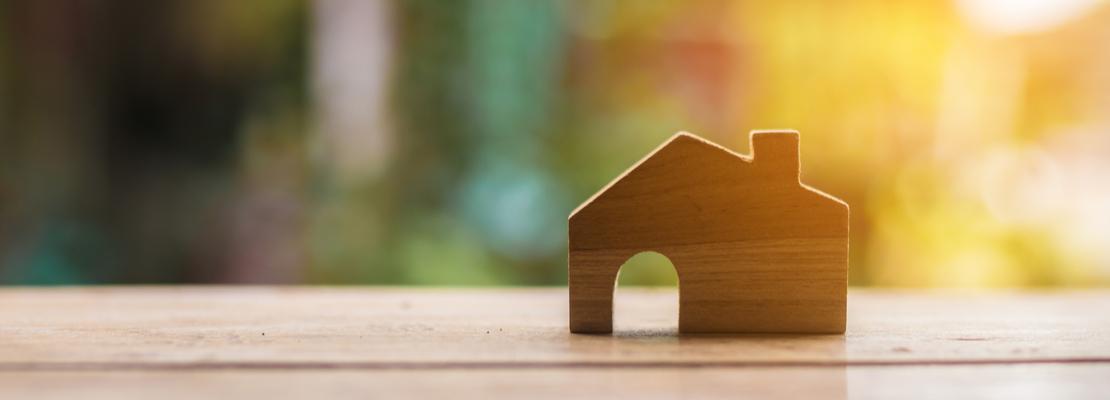 Hypotéky červenec 2020