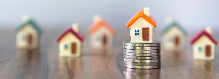 Zrušení daně z nabytí a snížení limitu úroků