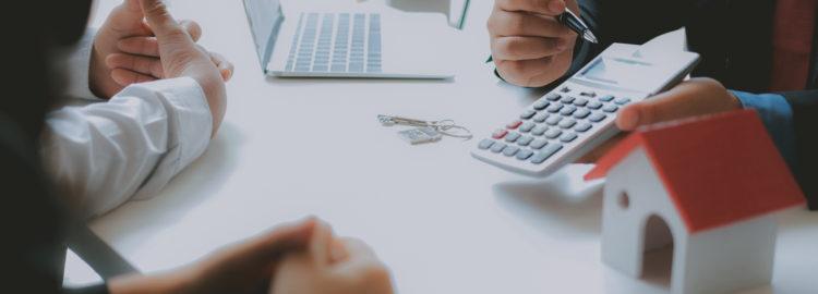 Proč refinancovat hypotéku