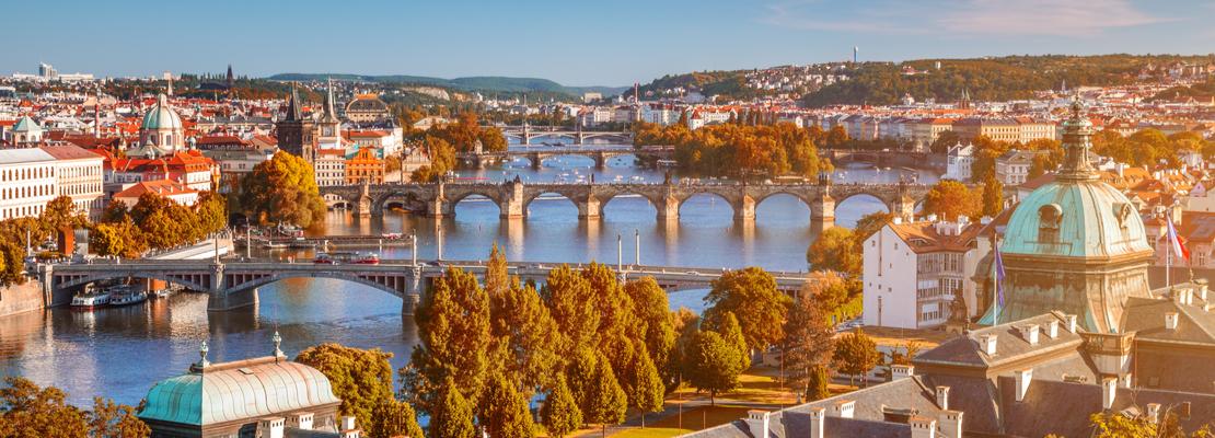 dopady koronaviru na český realitní trh