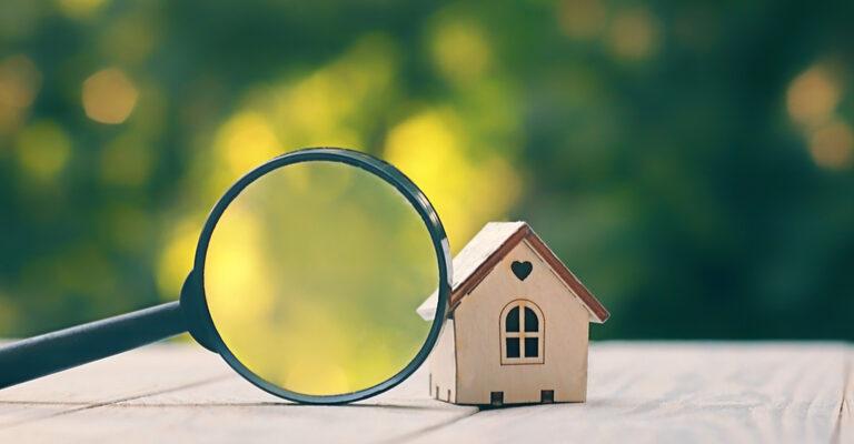 Budou ceny nemovitostí dále růst