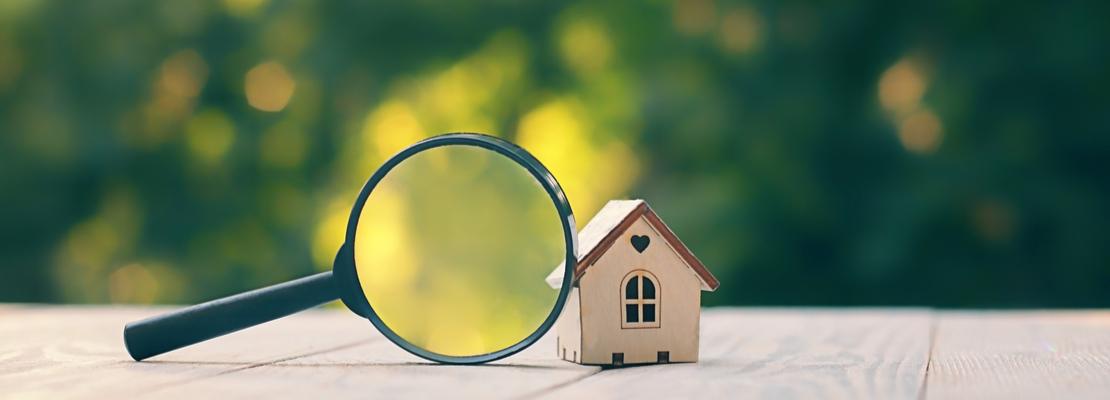 Katastr nemovitostí a neidentifikovaný vlastník