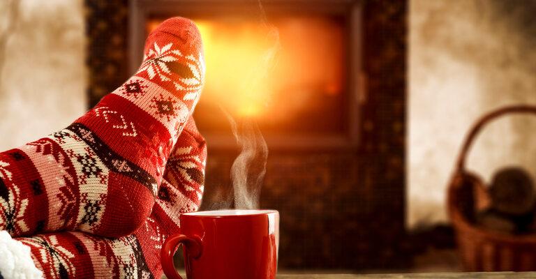 Čím je nejlevnější topit