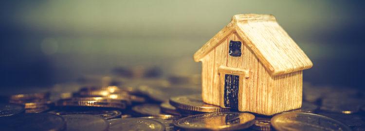 Hypotéky budou dále zdražovat