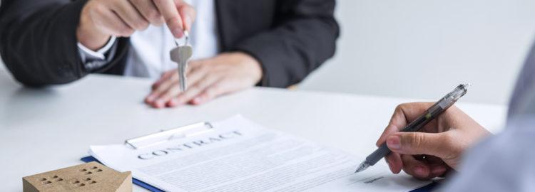 Koronavir a hypotéky u podnikatelů