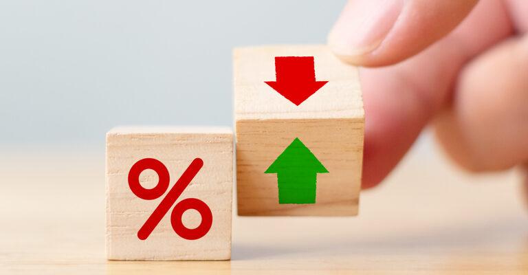 Konec fixace a refinancování hypotéky